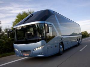 автобус до Москвы