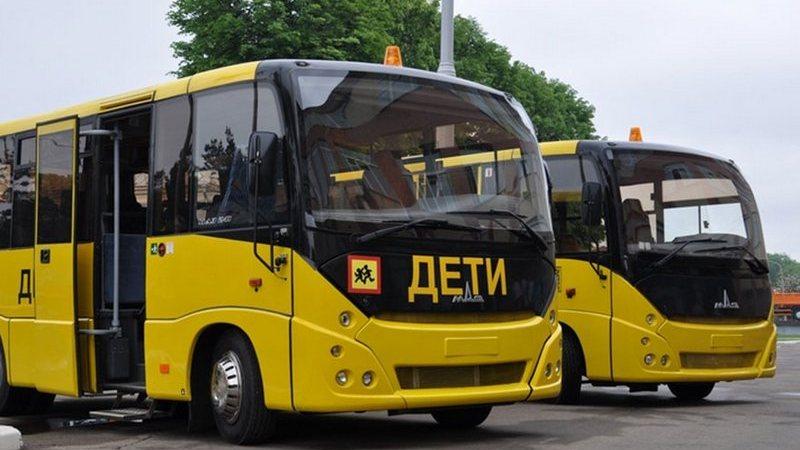перевозка автобус Витебск Санкт Петербург