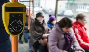 автобус Витебск Москва