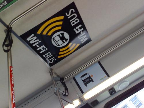 автобус санкт-петербург