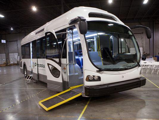 автобус витебск санкт петербург