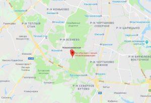 Билеты на автобус Москва витебск