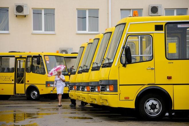 Автобус Москва Витебск
