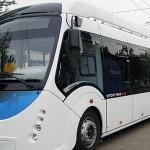 автобус Витебск - Санкт Петербург
